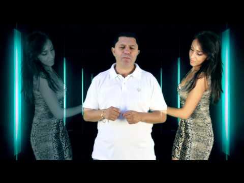 AI O BILA ALBA (videoclip 2012)