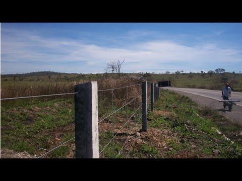 Curso Segurança no Trabalho Rural