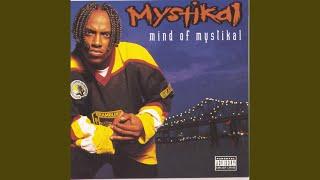 Watch Mystikal Mind Of Mystikal video