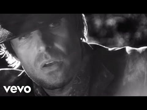 Oasis - I
