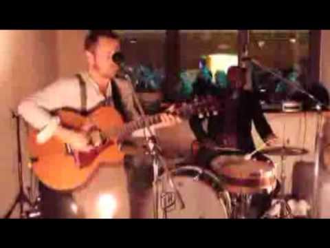 Damien Rice - Kiss Live