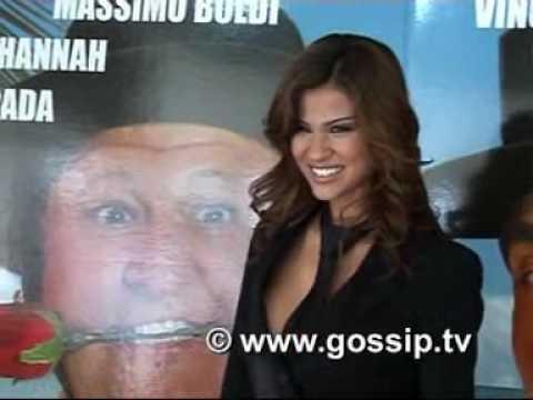 Exclusive – Sexy Natalia Estrada e Francesca Lodo in Olè!