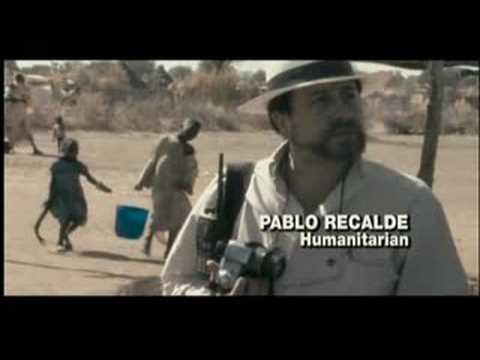 Darfur Now | Film Trailer | Participant Media