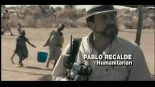 Darfur Now (2007) - Official Trailer