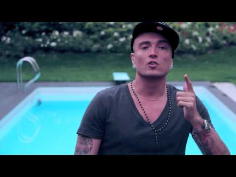 Surfa - Rap Roba Fresh (Feat. Guè Pequeno - Prod. Exo) Video Ufficiale Music Videos