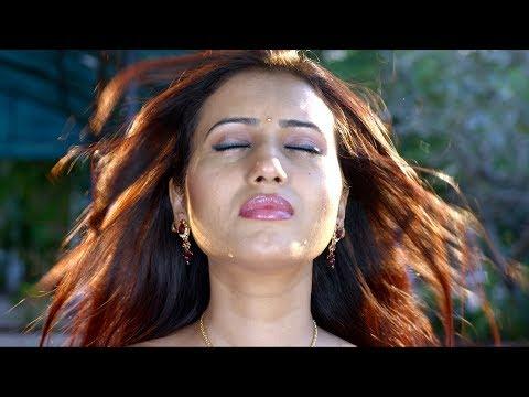 Anusmriti Sarkar Ultimate Scene    Latest Telugu Movie Scenes    TFC Movies Adda