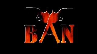 Ban 2014 || New Tamil Short Film 2015