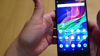 Razer Phone Review - The Amazing Gaming Phone
