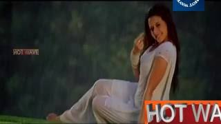 Koyel Mallik hot and wet video