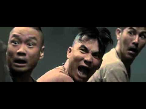 Film Thailand Paling Lucu yang Wajib Kamu Tonton