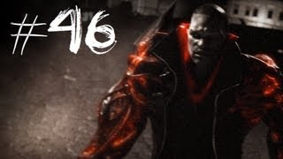 Prototype 2 - Gameplay Walkthrough - Part 46 - THE IMPALER (Xbox 360/PS3/PC) [HD]