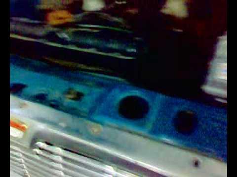1994 Nissan Skyline GTR R32