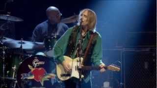 Tom Petty and the Heartbreakers - Down South