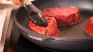 Metro Hobim Mutfak I Mükemmel Biftek Pişirmenin Püf Noktaları