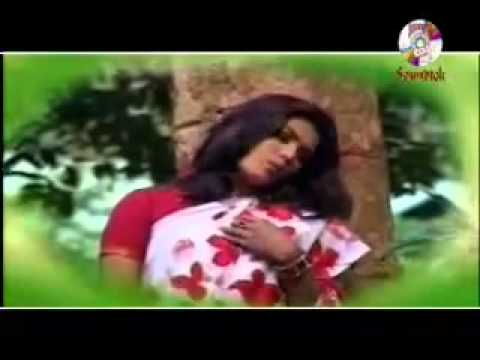 Ki shukhe royachi amigo Bangla song Tanzia Tania