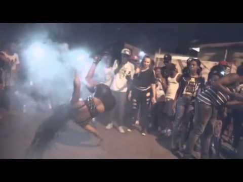 Vybz Kartel - Dancehall | Music Video | Trailer   Teaser | March 2015 video
