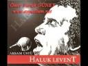Haluk Levent - Ankara