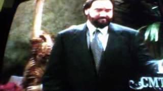 Home Improvement: Al's mom's funeral (1999)