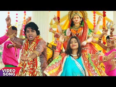 Vinod Bedardi का हिट गाना - Kai Ke Sinh Sawari - Saj Gaail Kalasa - Hit Bhojpuri Video Song