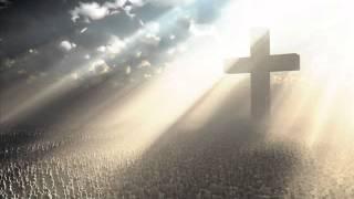 Watch Hymn Jesus Keep Me Near The Cross video