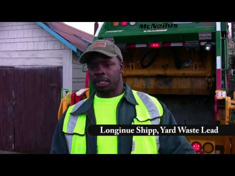 Sanitation Workers Speak Out.mov