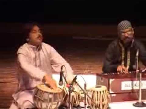 Moinuddin Ahamed Ghazal Hamein Koi Gham Nahin Tha Gham-e-aashiqi...