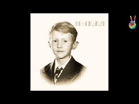 Harry Nilsson - City Life