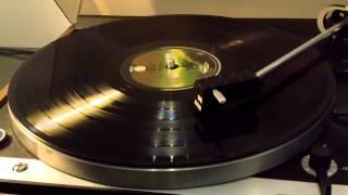 Dire Straits - Six Blade Knife vinyl