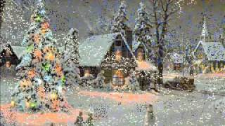 Watch Jethro Tull Another Christmas Song video
