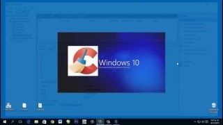 limpiar PC sin programas-windows 10,8.1,8,7-NO CCLEANER