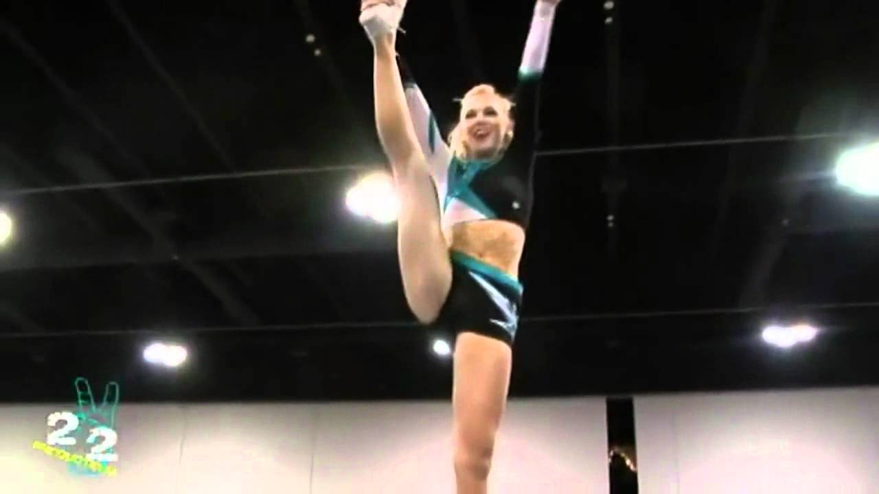 Maddie Gardner The One And Only YouTube