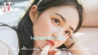 ►Nhạc Nostop -Về Đây Em Lo ft Em Sẽ Là Cô Dâu Remix   Top 5 Bản Nhạc Remix Hay Nhất Hiện Nay