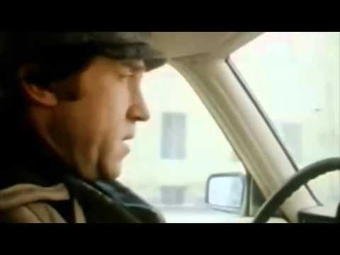 Высоцкий Владимир - Вот главный вход...
