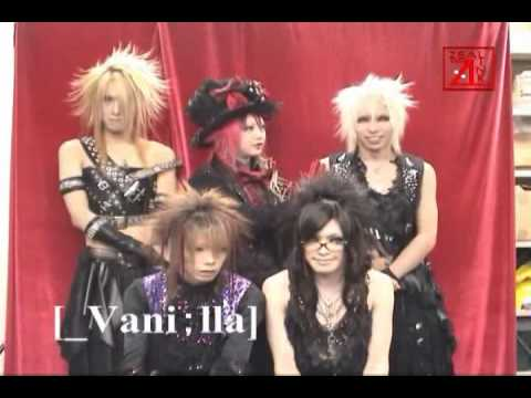 ZEAL LINK 2009 DVD1 06 Vani lla