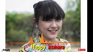 Happy asmara - Rela Demi Cinta ||