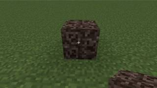 Como invocar a Wither en Minecraft 1.4.2