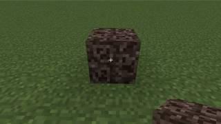 Como invocar a Wither en Minecraft 1.4.2