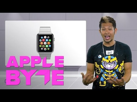 """Apple's new reality show is """"Planet of the Apps"""". Seriously."""