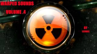 Spanish House / Pumping House/ Scouse House / Bounce / Wigan Pier / DJ Mix / 2016
