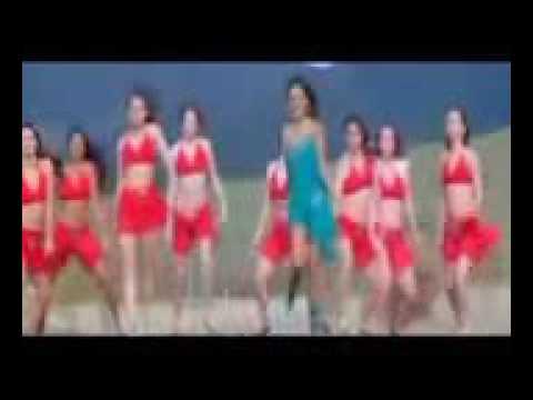 INDIAN HAUSA DAN MARAYA 2 thumbnail