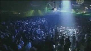 Blank And Jones - Live At Trance Energy Utrecht 2002 [HQ]