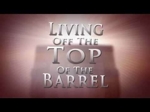 Living Off The Top Of The Barrel, Volume 2