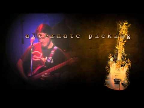 Dim Koskinas Μαθήματα Ηλεκτρικής κιθάρας