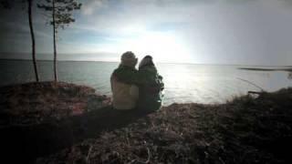Vídeo 1 de Lenna Kuurmaa