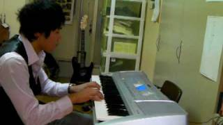 Watch Ayumi Hamasaki More Than video