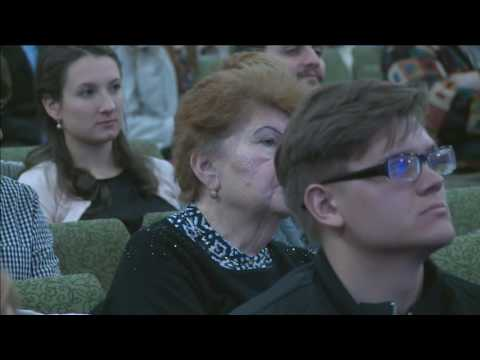 Дмитрий Строк - Послушание одного – к праведности многих - 01-08-2016