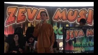 download lagu Zeva Music 01 Live Terbanggi Bettle Dj gratis