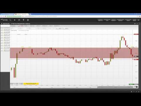 (09.06.2014)    Pfingstmontagswebinar- Rüdiger Born: Live-Trading und Analyse