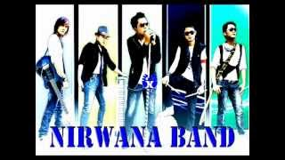 Nirwana Band - Cinta Memang Cinta