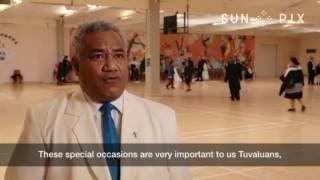 Tuvalu Language Week 2016
